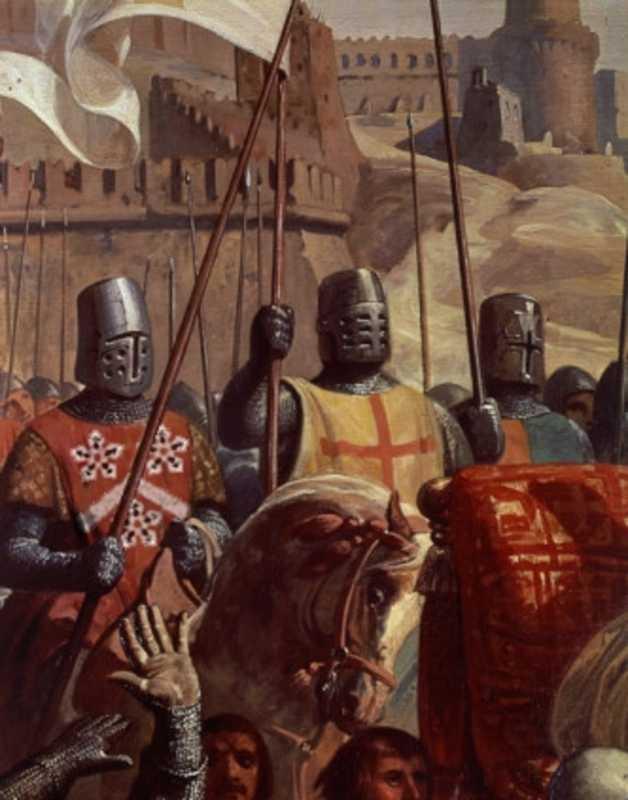 manuel médiéval 2 total war